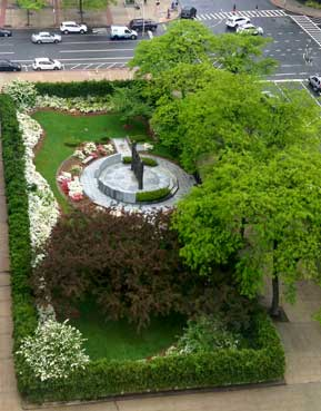 garden-of-remembrance-aerial-sm