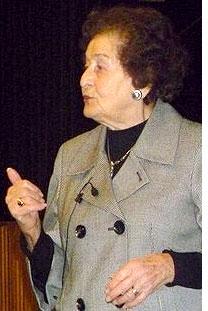 Judy Altmann