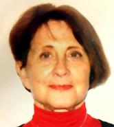 Arlette-Baker
