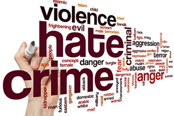 Violence, Hate Crime graphic.jpg