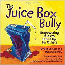 The-Juice-Box-Bully
