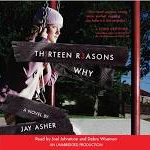 Thirteen-Reasons-Why-150x150