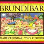 brundibar-150x150