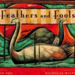 feathers-and-fools-150x150