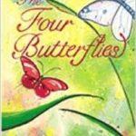 four-butterflies-150x150
