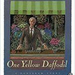 one-yellow-daffofil-150x150