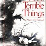 terrible-things-150x150