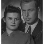 288_Clara_and_husband
