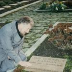 413_Ed_Jan_Karmens_grave