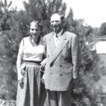 545_parents_on_farm.1950