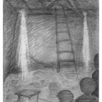 571_Kent_s_sketch_of_Lola_s_bunker