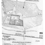 571_Map_of_Skalat_ghetto