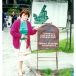 587_Clara_at_Auschwitz
