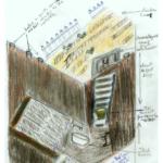 600_Lola_s_bunker_sketch