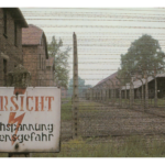 774_Auschwitz_fence_and_sign