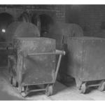 774_Auschwitz_ovens