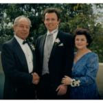 774_Clara_s_son_wedding