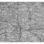 774_Map_of_Poland_w_Skalat