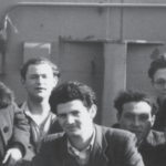774_on_boat_to_US.1947