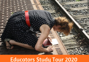 Educators Trip 2020