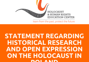 statement historical research